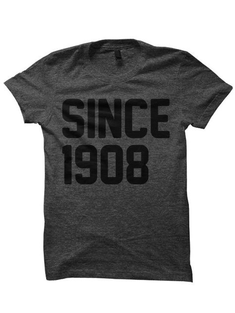 Aka T-shirt Shirts Tshirt 19 08 Paraphernalia - Aka Sorority - Alpha Kappa - Alpha Gifts Nalia Clothes Clothing Floral Pink and Green by NotSoVintageTshirts on Etsy https://www.etsy.com/listing/228984998/aka-t-shirt-shirts-tshirt-19-08