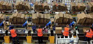 Amazon Fulfillment Center Packer Job Description Key Duties And Responsibilities Job Description And Resume Examples Job Description Amazon Fulfillment Center Fulfillment Center