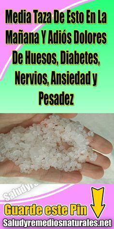 diabetes de cloruro de magnesio