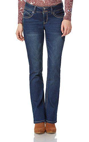 Flannel lined jeans, Women jeans, Pants