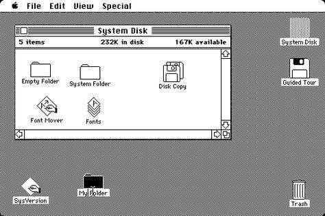 UNIX Logos IBM AIX Products I Love Pinterest Ibm aix, Ibm - aix system administrator sample resume