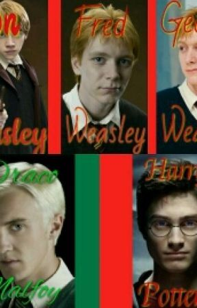 Harry Potter Preferences What You Guys Fight About Harry Potter Preferences Harry Potter Potter
