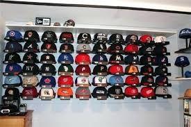 30 Trendy Hat Rack Ideas In 2021 A Review On Varoious Hat Racks Baseball Cap Rack Baseball Hat Display Cap Rack
