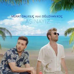 Oguzhan Koc Asinayiz Ft Murat Dalkilic Sarkisini Beklemeden Indir Dur Album Album Kapaklari Sarkilar