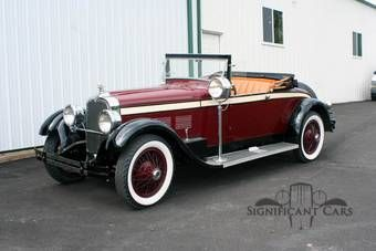1926 Stutz Roadster With Images Car Cars Cars For Sale