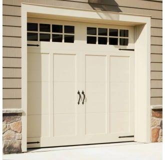 Acp 410 Magnetic Garage Door Hardware Garage Door Design Garage Door Styles