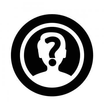 من ايقونة مشكلة مشكلة أيقونة من Png والمتجهات للتحميل مجانا Blue Wallpaper Iphone Abstract Backgrounds Pinterest Logo