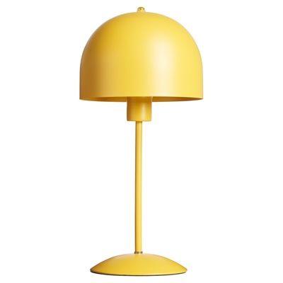 Tafellamp Panope Geel Kopen Bestel Online Of Kom Naar Een Van Onze Winkels Kwantum Daar Woon Je Beter Van Tafellamp Hanglamp Retro Kinderkamers