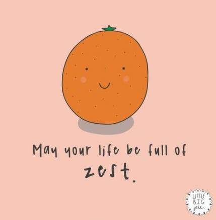 Best Quotes Positive Smile Optimism 33 Ideas Quotes Positive Quotes Sarcastic Quotes Funny Funny Quotes
