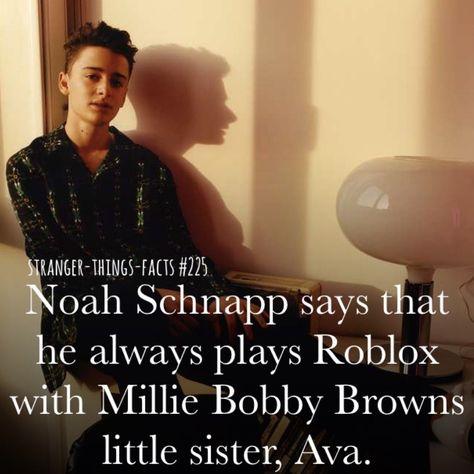 241 Best Noah Schnapp Images In 2020 Noah Stranger Things Cast