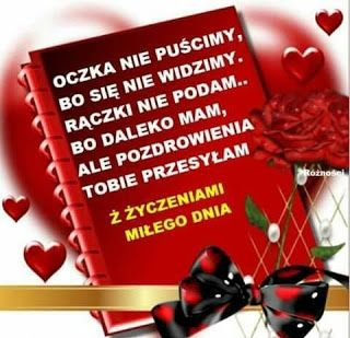 Obrazki Dla Wszystkich Dzien Dobry Weekend Humor Humor Letter Board