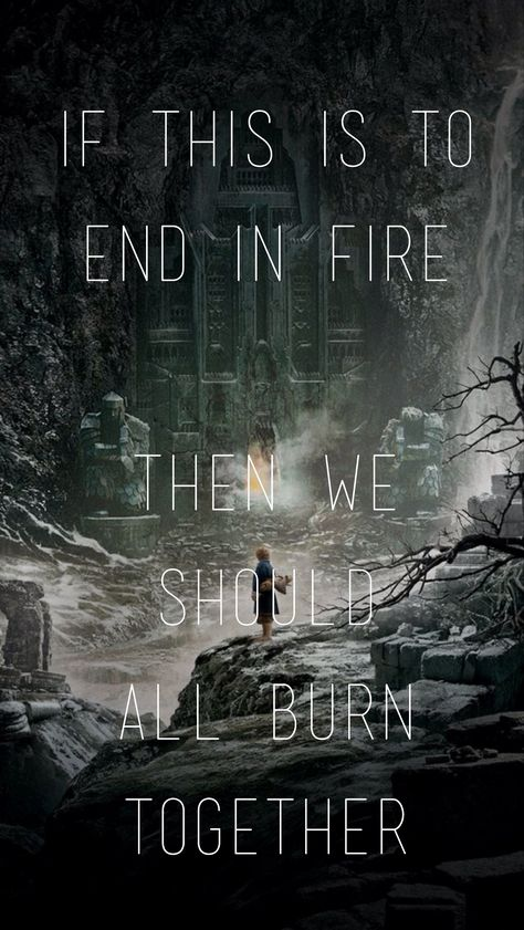 I See Fire - Ed Sheeran, I am totally obsessed with this song