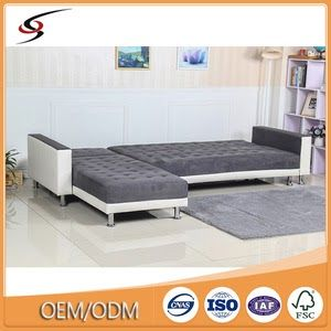 Divan Furniture Price Wholesale Suppliers Alibaba Sofa Come Bed Buy Low Price Sofa Come Bed In Lahore Sff Online Fur In 2020 Sofa Come Bed Bed Price Furniture Prices