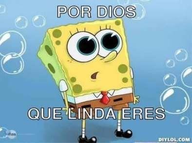 Best Memes En Espanol Bob Esponja Ideas New Memes Memes En Espanol Best Memes