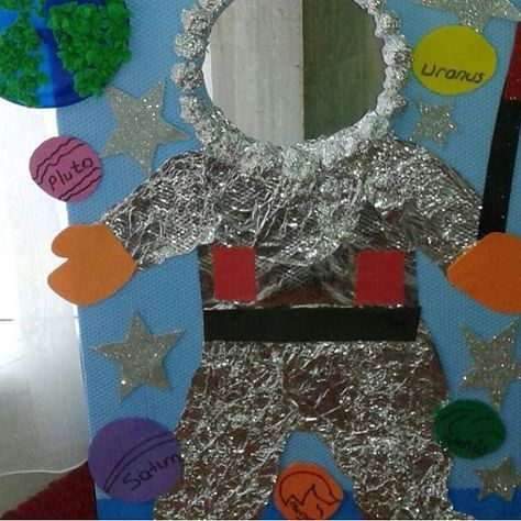 List Of Pinterest Scarecrow Craft Ideas For Kids Bulletin