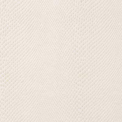 Duralee Edgewater Fabric Wayfair In 2020 Duralee Fabrics White Fabric Texture Duralee