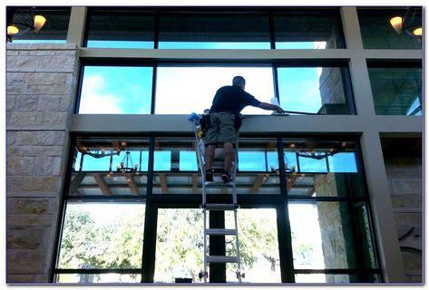 Legal Window Tint Texas 2018 Tinted Windows Residential Window