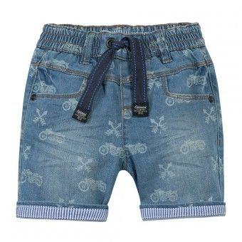 Catimini Pantalon Gar/çon