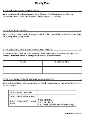 Sales Call Planning Worksheet Informative Topics On This Site