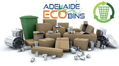 Skip Bins For Industrial Waste Adalaide Eco Bins Industrial Waste Waste Removal Waste Management Recycling
