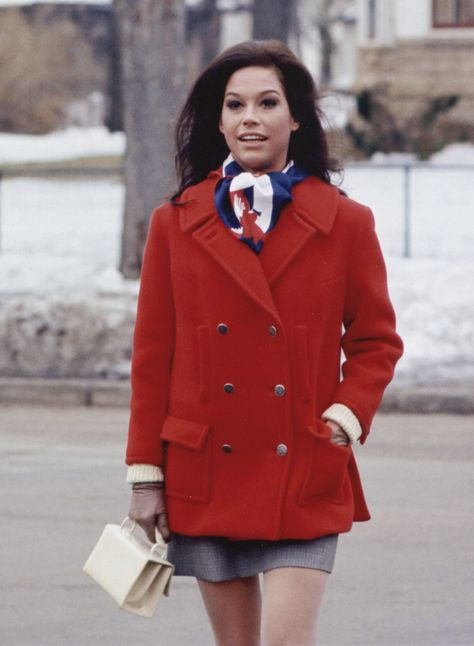 Top quotes by Mary Tyler Moore-https://s-media-cache-ak0.pinimg.com/474x/97/d3/4d/97d34d2fe44bedfee5b6c1169b66d6f5.jpg