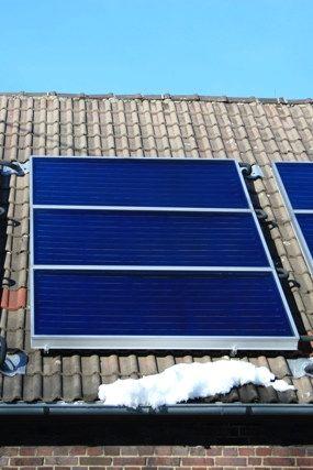Green Energy Usa Solar Energy Panels Solar Uses Of Solar Energy