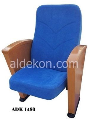 aldekon style seating theaterseats chairs for home theater in india