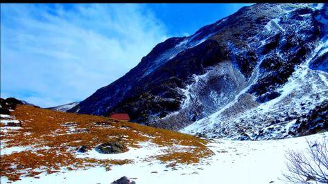 120 Ideas De Montaña Palentina En 2021 Montañas Senda Del Oso Estructuras Para Exterior