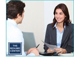 a professional resume writing service should be your ultimate choice when it comes to writing resumes