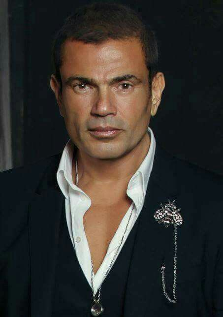Pin By Mennah Awaad On Amr Diab Amr Famous