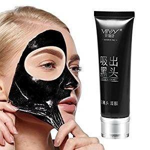 Pin On Face Mask Diy