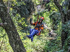 Pin On Hazyview Adventure Activities Things To Do