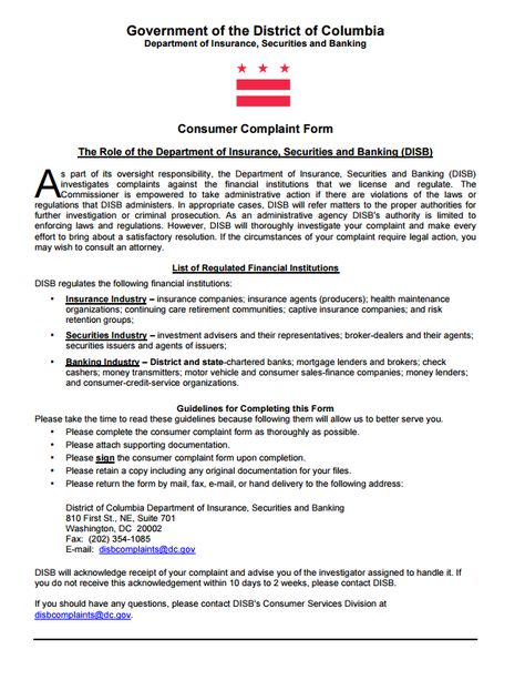 Bosal Vacancy Area Sales Manager - Irrigation Bosal Vacancy - consumer complaint form