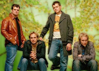 3 doors down band members - Google Search | MY ROCK | Pinterest | Doors Music songs and Music life