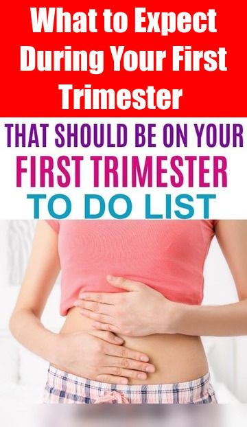Pin On Pregnancy Tips First