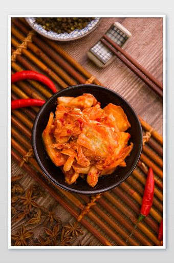 Korean Kimchi Spicy Cabbage Photography Pictures Photo Jpg Free Download Pikbest Kimchi Kimchi Cabbage Korean Kimchi