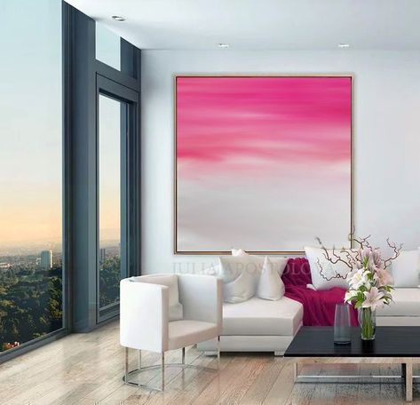 #minimal #abstract #painting #minimalist #Pink #White #elegant #art #prints #juliaapostolova #pinkandwhite #paintings #oilpainting #WallArt #canvas #painting #modern #pinkandgray #wallart #abstractart #canvas #Etsy #watercolor #set #purple #pink #luxuryart #luxury #decor #artwork #watercolorprints #wallcanvas #Large #decor #watercolour #artprint #homedecor #watercolourprint #largewallart #luxurydecor #ExtraLarge #artcollectors #interiordesign #interior #modern #decor