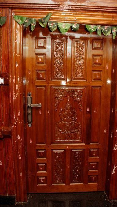 Pooja Room Door Designs Pooja Room Pooja Room Designs Pooja