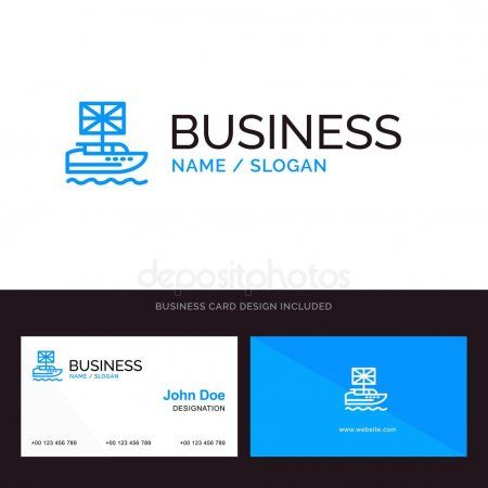 Brexit British European Kingdom Uk Blue Business Logo And Bu