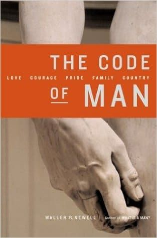 100 Books Every Man Should Read