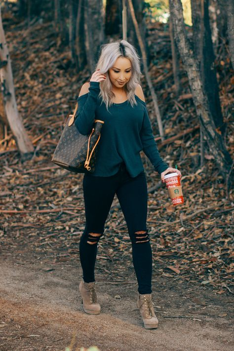 20 Casual Fall Outfits for Mom Outfits 2019 Outfits casual Outfits for moms Outfits for school Outfits for teen girls Outfits for work Outfits with hats Outfits women