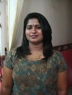 Telugu sex stories guddi amma