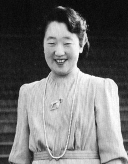 7f4067bfa92a73 古写真見ると江戸時代の島津家の姫様が可愛かった【2019】 | カッコいい ...
