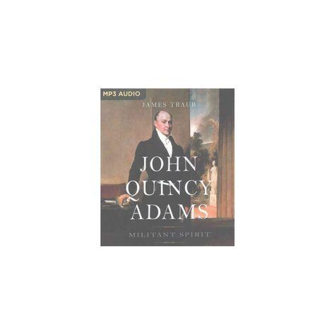 Top quotes by John Quincy Adams-https://s-media-cache-ak0.pinimg.com/474x/97/de/27/97de27dc3612fc42a00bf27ec1f73ae4.jpg