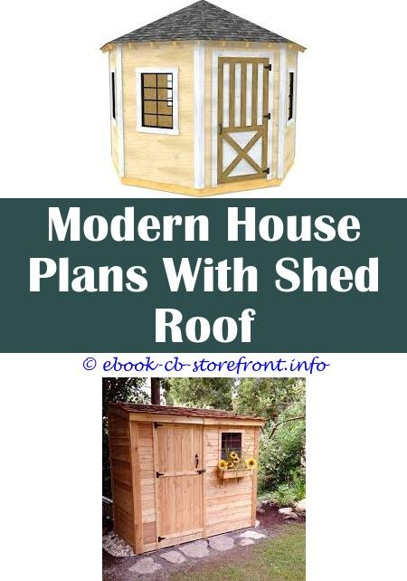 10 Whole Cool Tricks Shed Ramp Plan Outdoor Tool Shed Plans Diy Shed Plans 12x20 Riding Lawn Mower Shed Plans Hip Roof Shed Plans