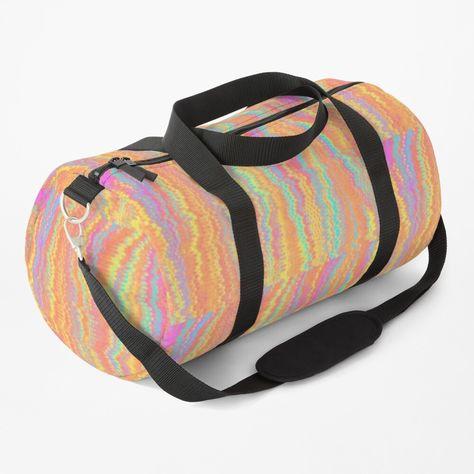 Veterans Day Drawstring Backpack Rucksack Shoulder Bags Training Gym Sack For Man And Women