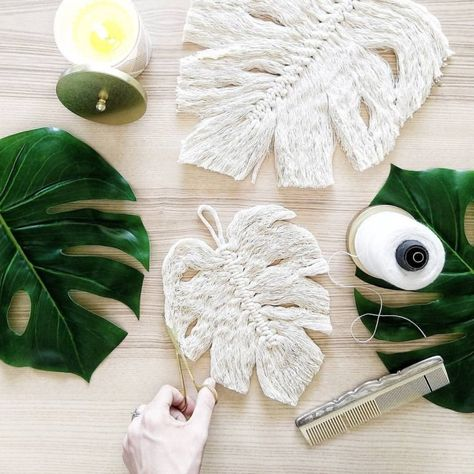 macrame Art and craft – bestlooks