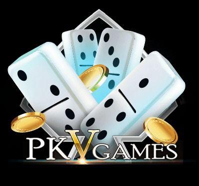 Admin Pkv Games Mainan Poker
