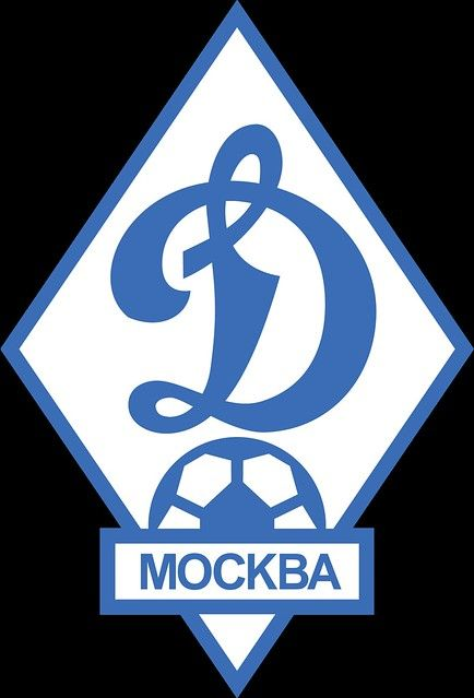 Динамо москва футбольный клуб онлайн клуб ночной в москве сегодня