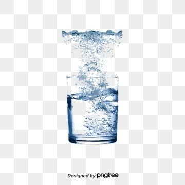 Oxygen Bubbles In The Water Water Dense Water Droplets Tranquil Level Png Transparent Clipart Image And Psd File For Free Download Blue Water Clip Art Bubbles